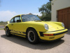 Barry Pantzer's Beautiful 74 Carrera
