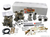 Porsche 914 - Dual 44 IDF Carburetor Conversion Kit - K1295